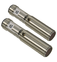 Pepperl+Fuchs OBE6000-12GM40-SE4-V1