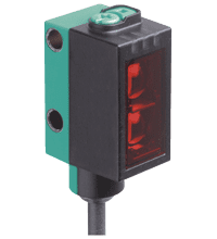 Pepperl+Fuchs OBT300-R101-2EP-IO-0,3M-V1-L