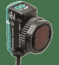 Pepperl+Fuchs OBT300-R103-EP-IO-0,3M-V3-1T