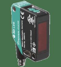 Pepperl+Fuchs OBT300-R200-2EP-IO-V31