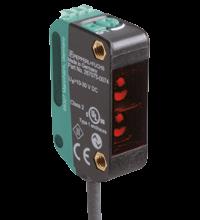 Pepperl+Fuchs OBT350-R100-EP-IO-0,3M-V3-1T