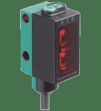 Pepperl+Fuchs OBT350-R101-EP-IO-0,3M-V3-1T