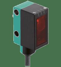 Pepperl+Fuchs OBT40-R101-2P1-IO-0,3M-V1