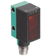 Pepperl+Fuchs OBT60-R101-2P1-IO-V31