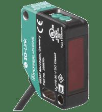 Pepperl+Fuchs OBT600-R200-EP-IO-0,3M-V3-L