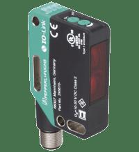 Pepperl+Fuchs OBT600-R201-2EP-IO-V1-1T-L