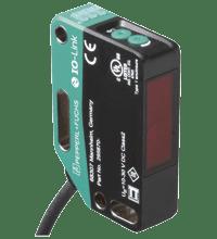 Pepperl+Fuchs OBT600-R201-EP-IO-0,3M-V3-1T-L
