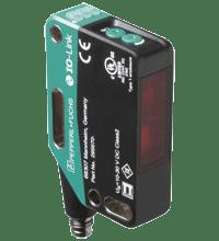 Pepperl+Fuchs OBT600-R201-EP-IO-V3-1T-L