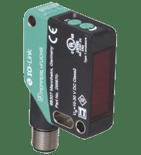 Pepperl+Fuchs OBT650-R200-2EP-IO-V1