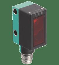 Pepperl+Fuchs OBT80-R101-2P1-IO-V31-IR