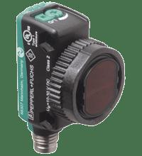Pepperl+Fuchs OBT80-R103-2EP-IO-V31-1T-L