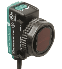 Pepperl+Fuchs OBT80-R103-EP-IO-0,3M-V3-L