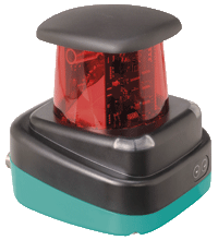 Pepperl+Fuchs OMD12M-R2000-B23-V1V1D-HD-1L