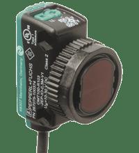 Pepperl+Fuchs OQT120-R103-2EP-IO-0,3M-V31