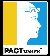 Pepperl+Fuchs PACTware 4.1