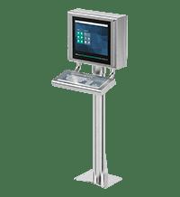 Pepperl+Fuchs PC-GXP1100-19S*