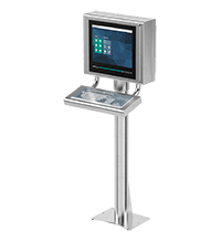 Pepperl+Fuchs PC-GXP1200-19S*