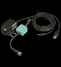 Pepperl+Fuchs PCV-KBL-V19-STR-USB
