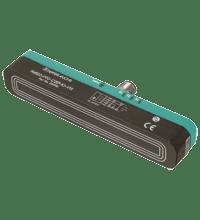 Pepperl+Fuchs PMI120-F90-IU-IO-V15