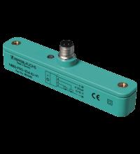 Pepperl+Fuchs PMI120-F90-IU-V1