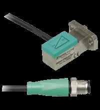 Pepperl+Fuchs PMI14V-F166-U-1M-V15-Y215628