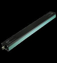 Pepperl+Fuchs PMI210-F110-IU-V1