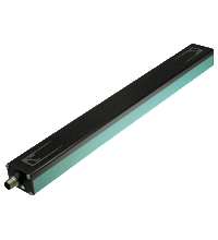 Pepperl+Fuchs PMI360-F110-IU-V1