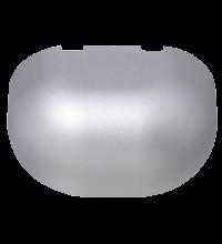 Pepperl+Fuchs RaDec-D Silver