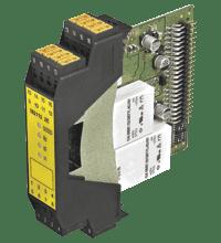 Pepperl+Fuchs SB4 Module 2E/165
