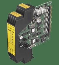 Pepperl+Fuchs SB4 Module 4CP/165
