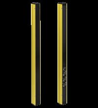 Pepperl+Fuchs SLPCM10-3-L
