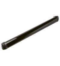 Pepperl+Fuchs TopScan-S-M5S/L1400