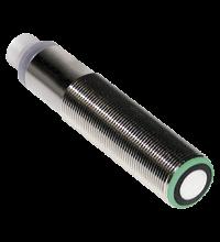 Pepperl+Fuchs UB1000-18GM75-E4-V15