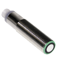 Pepperl+Fuchs UB1000-18GM75-E7-V15