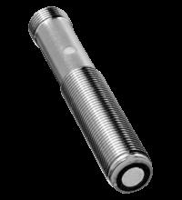 Pepperl+Fuchs UB200-12GM-E4-V1