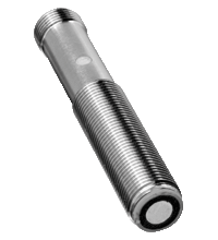 Pepperl+Fuchs UB200-12GM-I-V1