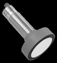 Pepperl+Fuchs UB6000-30GM-E4-V15