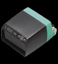 Pepperl+Fuchs VDM100-50-SSI/G2