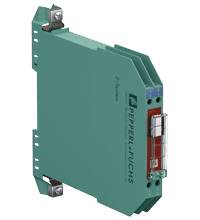 Pepperl+Fuchs Z728.H.F