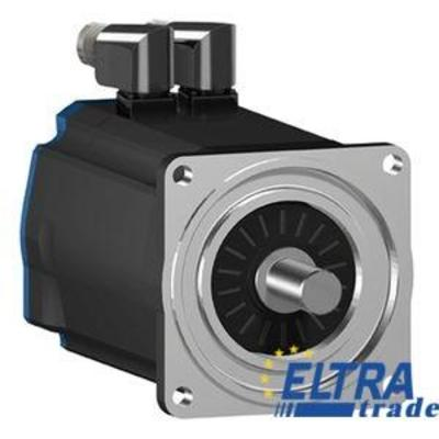 Schneider Electric BSH1001P01A1A