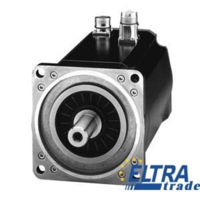 Schneider Electric BSH0551T01A1A