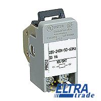Schneider Electric 28086