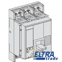 Schneider Electric 33357