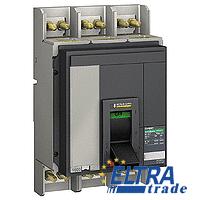 Schneider Electric 33421