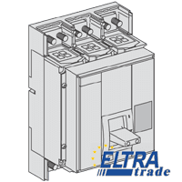 Schneider Electric 33494