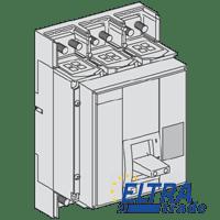 Schneider Electric 33495