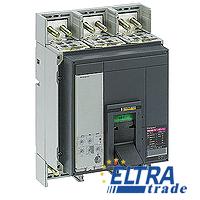 Schneider Electric 33497