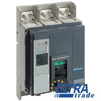 Schneider Electric 33500