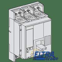 Schneider Electric 33521