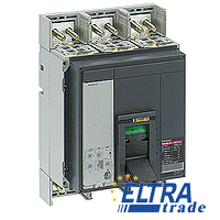 Schneider Electric 33548